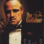 Godfather DVD