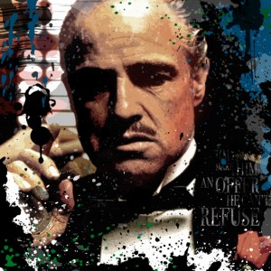 godfather-art-300