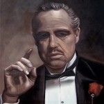 godfather-painting-100