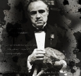 godfather-art-310
