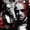 godfather-art-320